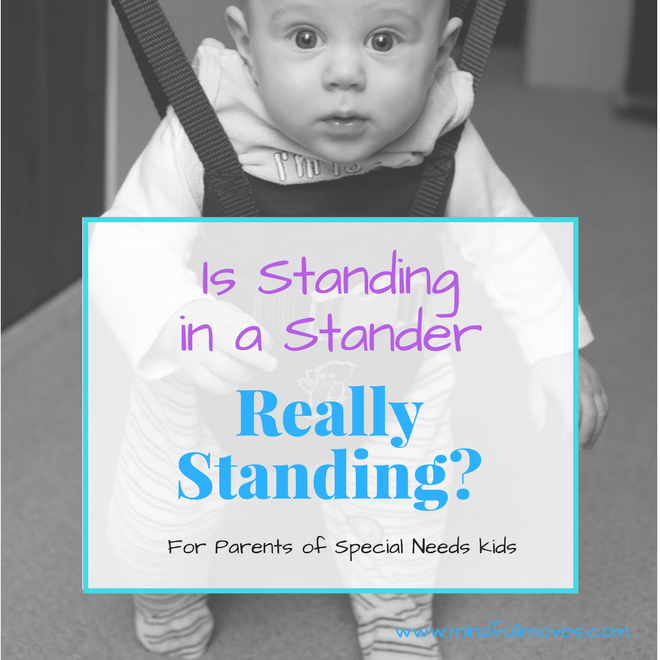 special needs stander anat baniel method